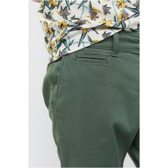 Original avva trousers