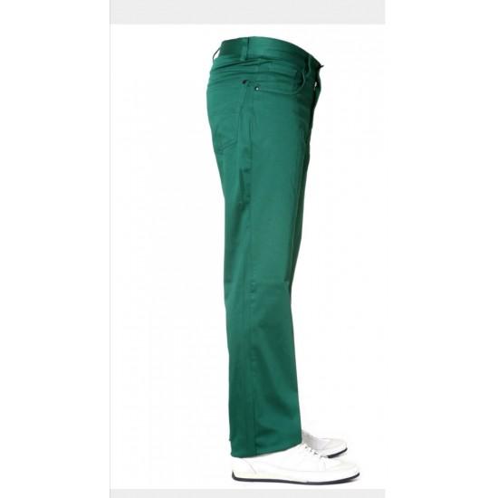 Original exercise pants