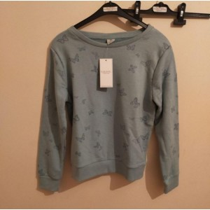 Orjinal sublevel sweatshirt